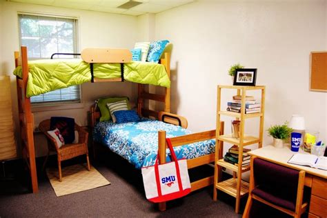 desain kamar kost ukuran 3x3 sederhana 66 best images about smu dorm life on pinterest