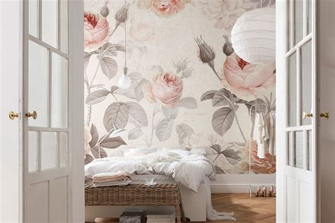 wallpaper for walls advantages your brief guide to wallpaper types advantages and