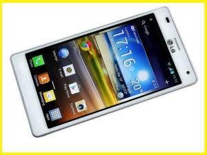 lg mobile phone support tool 10 merek ponsel atau smartphone paling laku laris di
