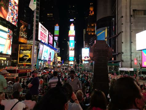 2015 new year drop times square new years drop 2015 location to