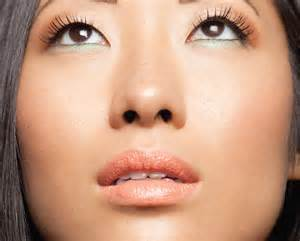 Permanent Makeup 301 Moved Permanently