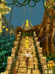 temple run 2 game download pc version 570jpg apps directories