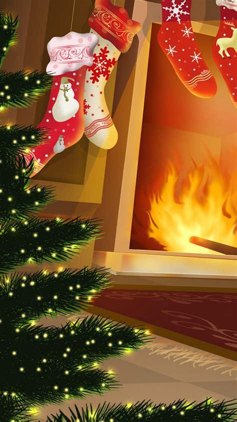 christmas wallpaper zip christmas wallpaper iphone 6 plus wallpapersafari