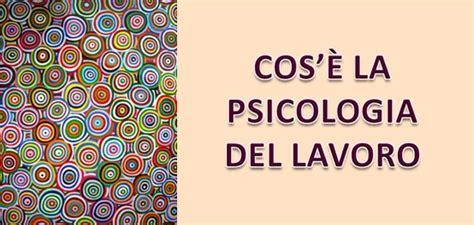 psicologia a pavia savini psicologa e psicoterapeuta pavia