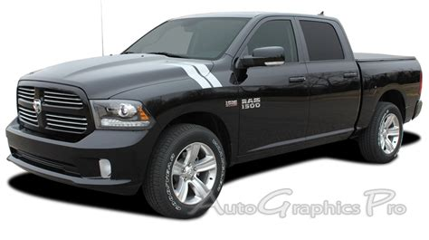 ram truck graphics 2014 ram decals autos post