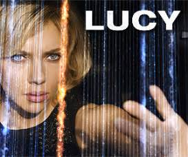 Movie Review Lucy The Michigan Chronicle | movie review lucy the michigan chronicle