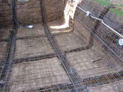 construcci 243 n de piscinas en hormig 243 n desde 24 900