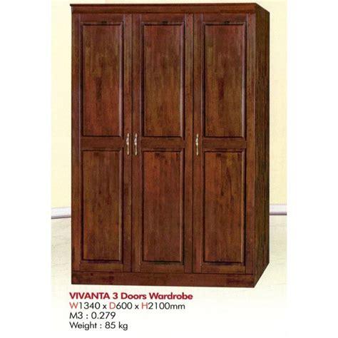 3 door wardrobe closet 3 door wardrobe