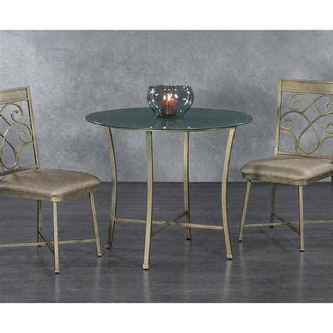 wesley allen 350 dining sets sumter dining set discount
