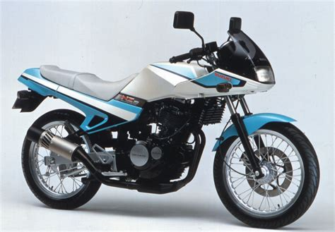 Suzuki Motorcycle Parts Nz Suzuki Nz250 Custom Parts And Customer Reviews