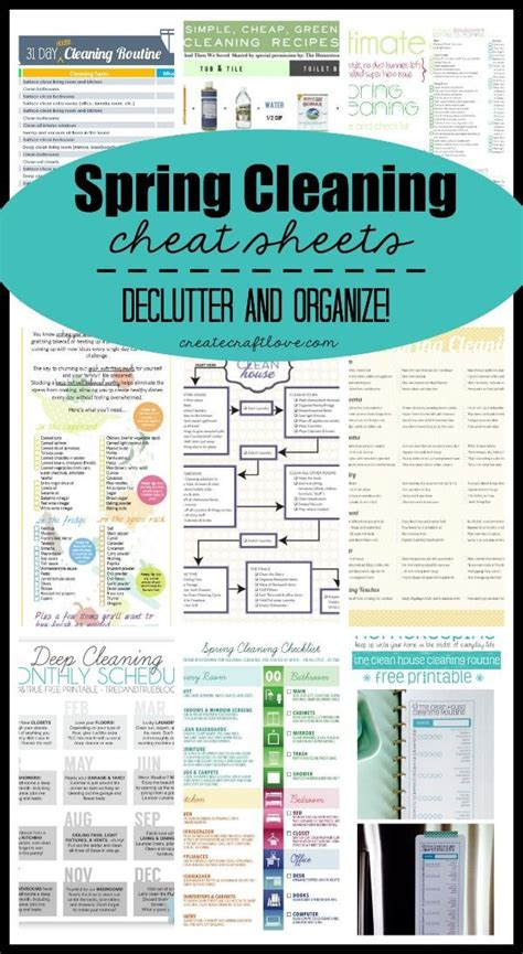 your cheat sheet to the best home d 233 cor advice stylecaster 521 best the best free printables images on pinterest