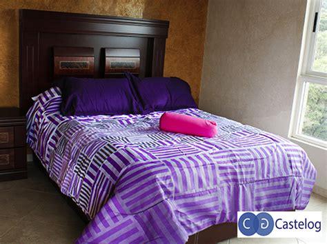 cortinas cojines almohadas castelog