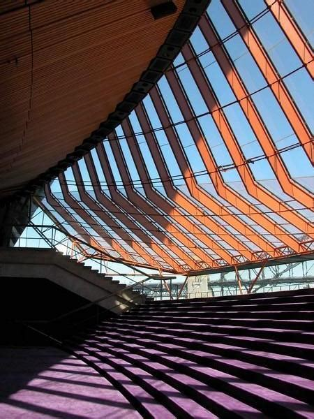 interior sydney opera house sydney opera house interior hot girls wallpaper