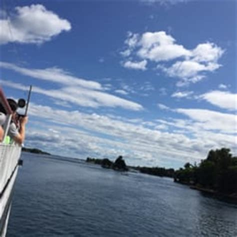 directions to uncle sam boat tours uncle sam boat tours 34 photos 33 reviews boat tours