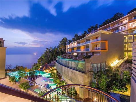agoda phuket best price on kalima resort spa in phuket reviews