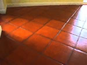 diffe types of terracotta floor tiles in kerala carpet