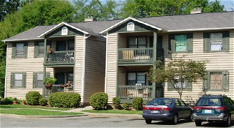 charlotte housing authority charlotte nc affordable and low income housing publichousing com
