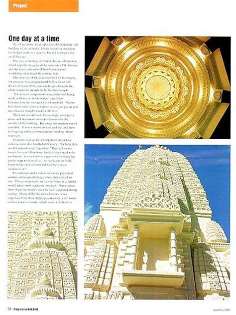 bootstrap templates for hindu temples template for a hindu temple india
