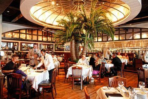 steak house atlanta new york prime atlanta menu prices restaurant