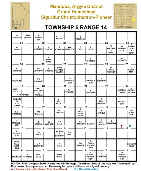 township range section map township range section map 28 images section township