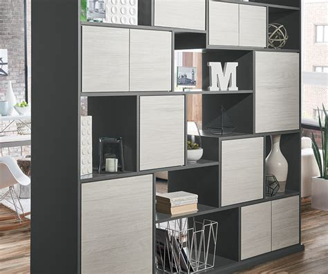 textured laminate kitchen cabinets textured laminate room divider cabinets cabinetry