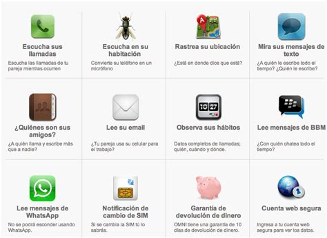 tutorial para espiar whatsapp hackear whatsapp tutorial mairenaljarafelibre