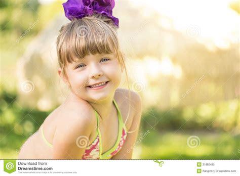 little girls little girl images usseek com