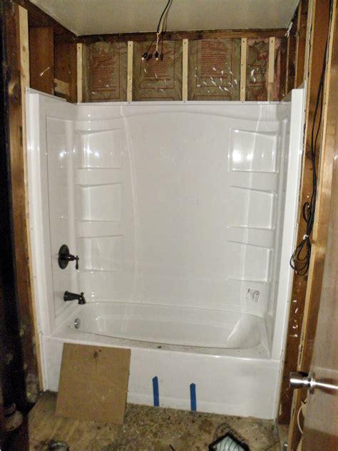 Shabby Love Bathroom Redo Part 2 Redoing Bathroom Shower