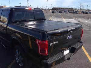 F150 Tonneau Cover For Sale Ontario Undercover Flex Tonneau Cover 2015 2017 Ford F 150