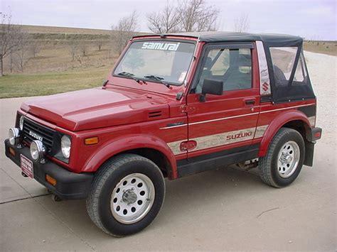 online auto repair manual 1991 suzuki sidekick seat position control 1991 suzuki samurai vin js4jd31c6m4100943 autodetective com