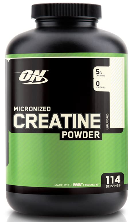 creatine x3 caplets six pro nutrition creatine x3 caplets 60ct walmart