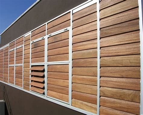 louver drape on dise 241 o products woodcelex by gravent y louverdrape s a