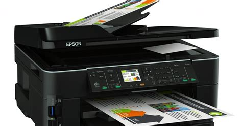 Printer Epson L555 Bp descargar epson reset l555 rarity