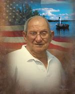 obituary for kenneth w ziegler services