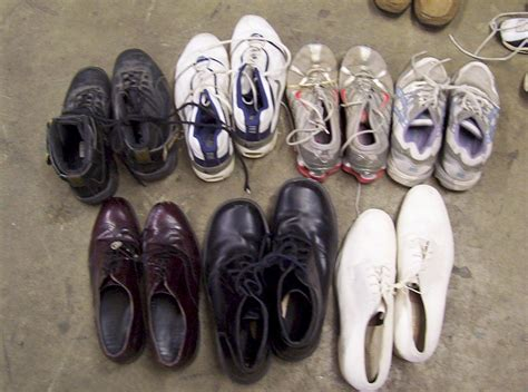 used shoes used shoes wholesale