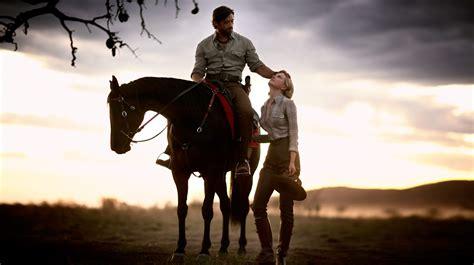 film cowboy usa australia 2008 kalafudra s stuff