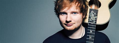 ed sheeran you ed sheeran coming to ontario sound check entertainment