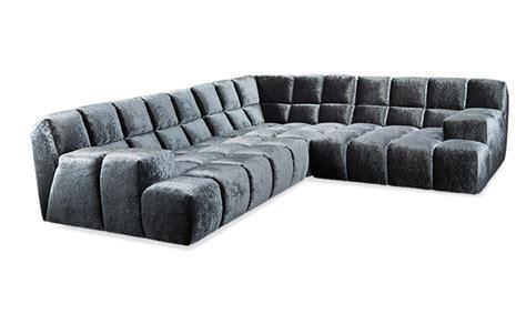 bretz canape canap 233 7 de bretz raphaele meubles