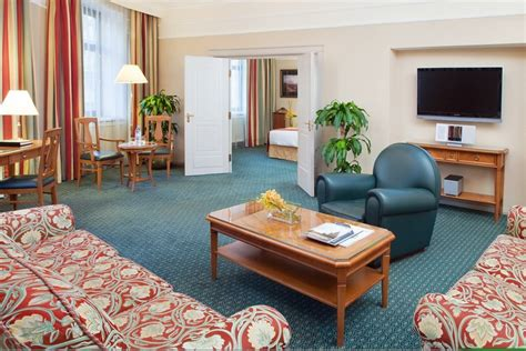 marriott moscow grand moscow hotel regent holidays