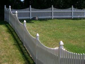 of fence vinyl can easily contend with many other fence
