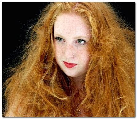 Minyak Zaitun Untuk Rambut Kering cara cepat alami merawat rambut kasar dan kering dengan
