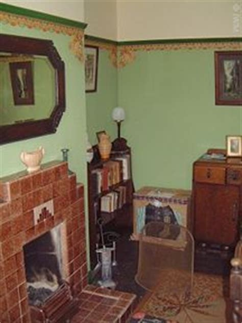 1940 homes interior 1000 images about dolls house inspiration on pinterest