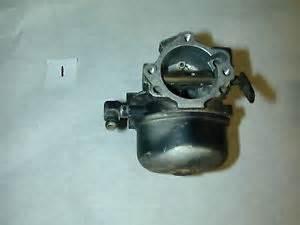 kohler m20s service manual to kohler 20 hp magnum carburetor kohler 20 hp carburetor