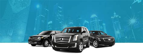 American Limo Service by Rates American Limousine Service Inc