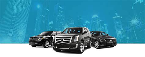 American Limousine Service by Rates American Limousine Service Inc