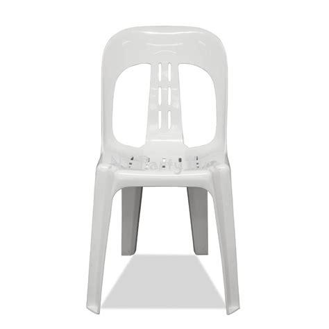 stuhl plastik white plastic chairs ny hire