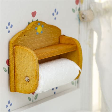 Paper Towel Holder Crafts - cardboard paper towel holder crafts
