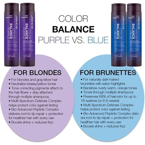 joico color balance purple shoo ulta beauty joico on twitter quot color balance purple vs color balance