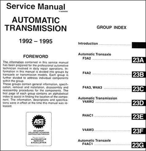 repair voice data communications 1985 plymouth voyager electronic throttle control service manual exploded view 1992 plymouth voyager manual