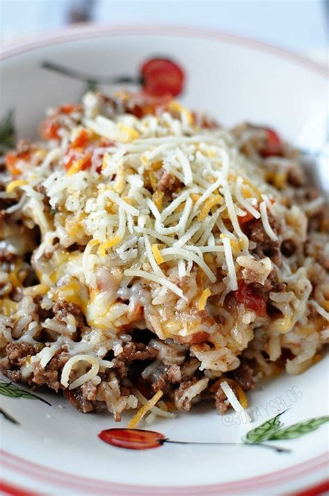78 best ground beef dinner ideas on pinterest ground